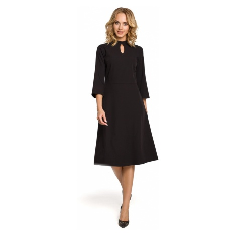 Made Of Emotion Woman's Dress M324