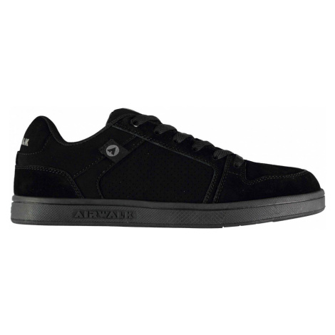 Men's trainers Airwalk Brock Skate Shoes