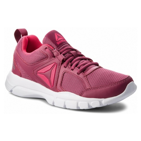 Buty Reebok - 3D Fusion Tr CN5257 Berry/Pink/White