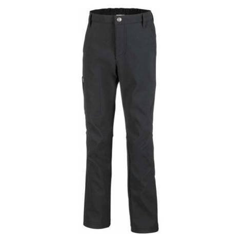 Columbia MAXTRAIL PANT - Spodnie turystyczne dziecięce