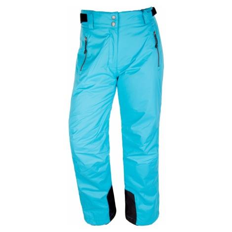 Winter pants ALPINE PRO FLEMERA