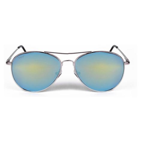 Vuch Okulary Przeciwsłoneczne Dean