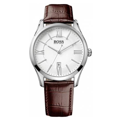 Hugo Boss - Zegarek 1513021