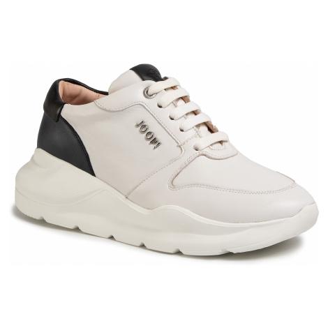 Sneakersy JOOP! - Unico 4140004960 White 100