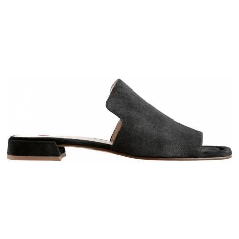 Alba Mules shoes Högl