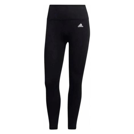 Adidas Seamless Tights Ladies