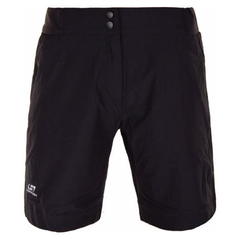 Ladies shorts HANNAH Denie