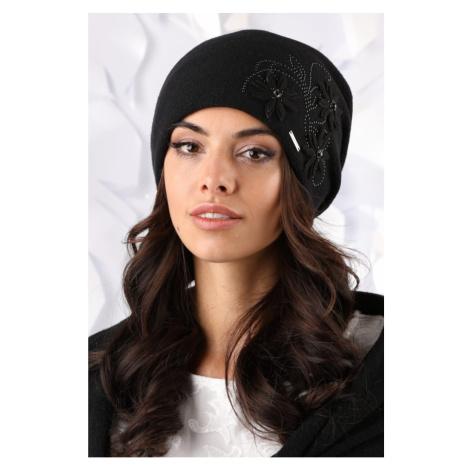 Kamea Woman's Hat K.17.004.08
