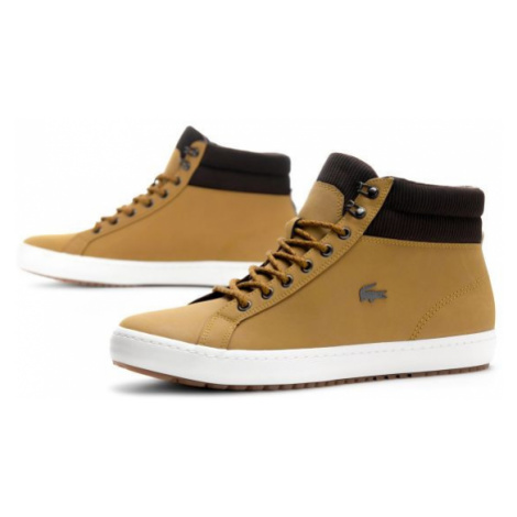 Lacoste Straightset Insulac 318 1 736CAM006451W