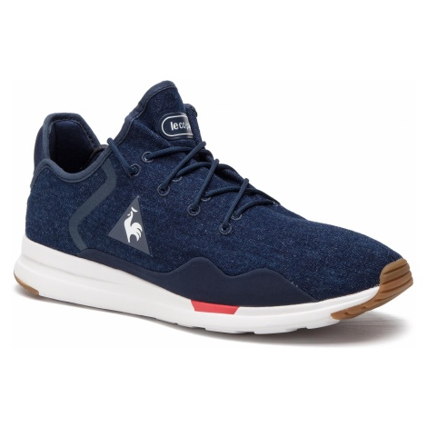 Sneakersy LE COQ SPORTIF - Solas 1910476 Dress Blue/Pure Red