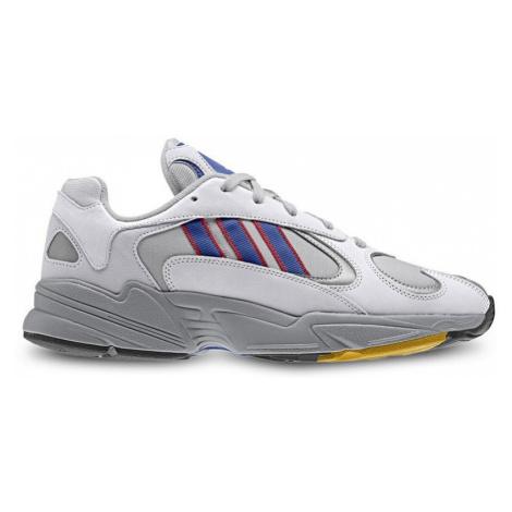 YUNG Adidas