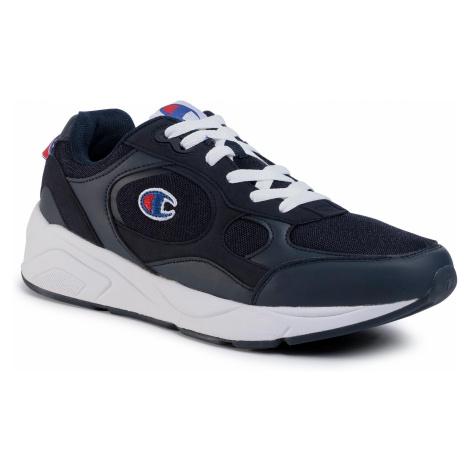 Sneakersy CHAMPION - Lexington 190 S21217-S20-BS501 Nny
