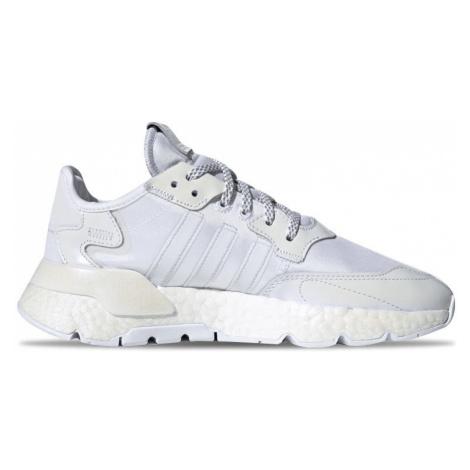 Nite Jogger Sneakers Adidas