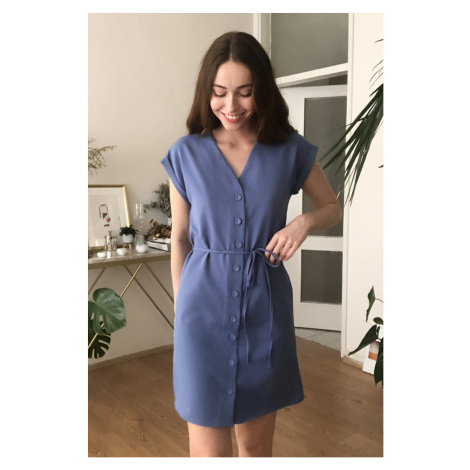 Women's dress Trendyol Shirt