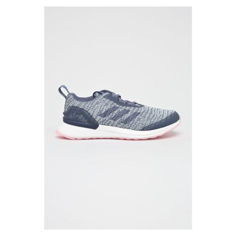 Adidas Performance - Buty dziecięce Rapidarun X Knit El