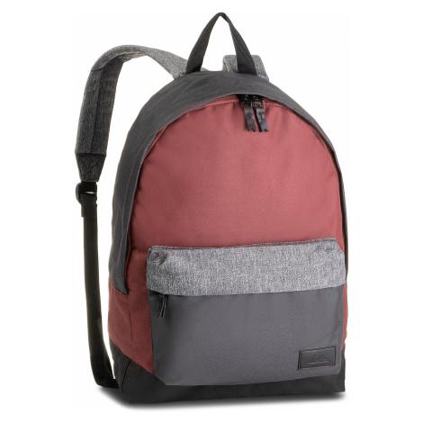 Plecak QUIKSILVER - EQYBP03569 RSD0