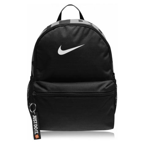 Backpack Nike Mini Base