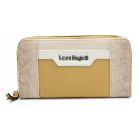Wallet Cortez_507-67 Laura Biagiotti