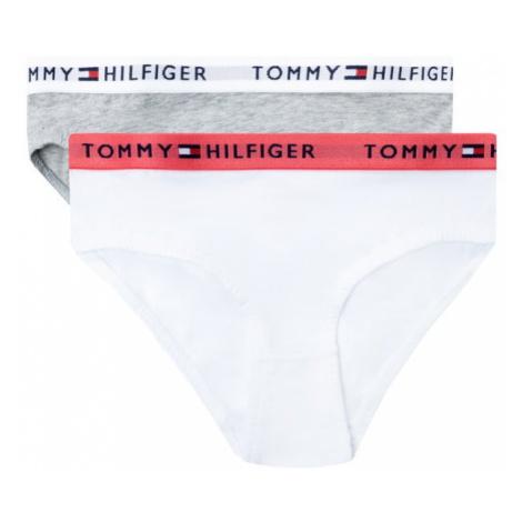 Komplet 2 par fig TOMMY HILFIGER