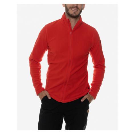 Sam 73 Bluza Czerwony
