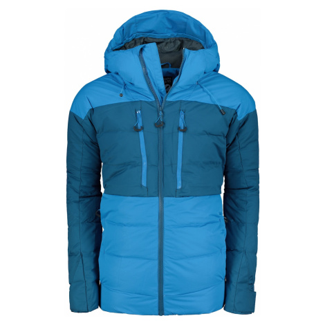 Men's down jacket HUSKY DESTER M