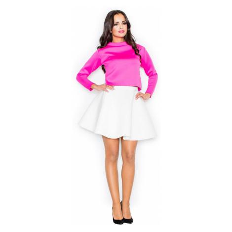 Figl Woman's Skirt M340