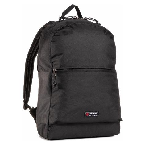 Plecak ELEMENT - Vast Bpk U5BPA3 ELF0 Flint Black 3732