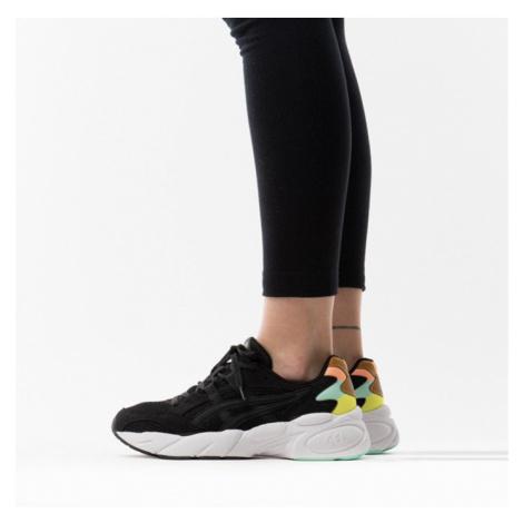 Buty damskie sneakersy Asics Gel-Bnd 1022A129 004