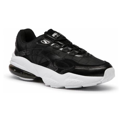 Sneakersy PUMA - Cell Venom Hypertech Wn's 369905 01 Puma Black