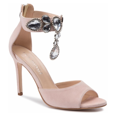 Sandały EVA MINGE - EM-21-05-000014 821