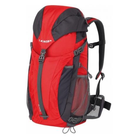 Loap TERRA 24 - Plecak turystyczny