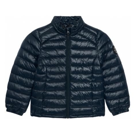 Dziewczęce kurtki, płaszcze i kożuchy Name it