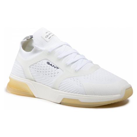 Sneakersy GANT - Hightown 22637643 Off White G20