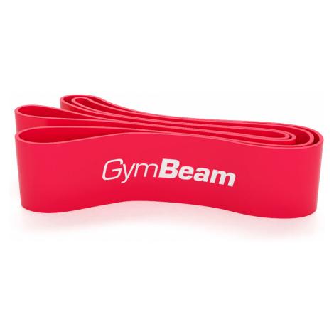 GymBeam Guma oporowa Cross Band Level 5