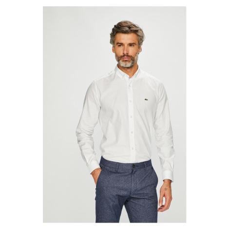 Lacoste - Koszula CH4976