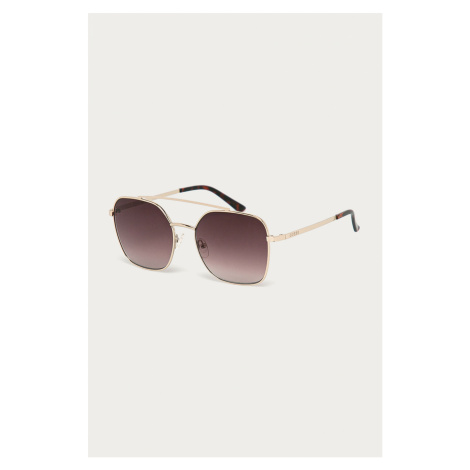 Guess Jeans - Okulary GF0338