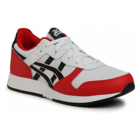 Asics Sneakersy Lyte Classic 1191A269 Biały