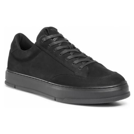 Sneakersy VAGABOND - John 4984-050-20 Black