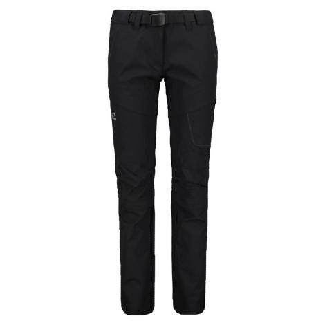 Women's pants HANNAH Libertine