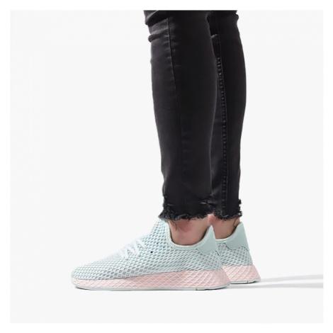 Buty damskie sneakersy adidas Originals Deerupt Runner CG6841