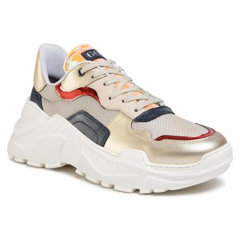 Sneakersy GOE - FF1N3038 Multicolor