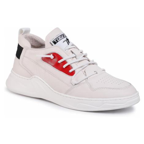 Sneakersy TOGOSHI - TG-07-04-000195 102