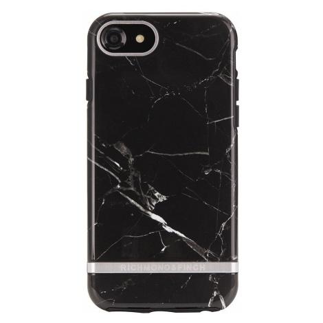 Richmond&Finch - Etui na telefon iPhone 6/6s/7/8