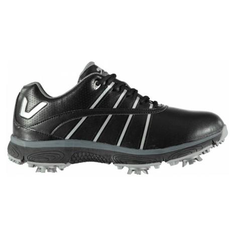 Slazenger V200 Ladies Golf Shoes