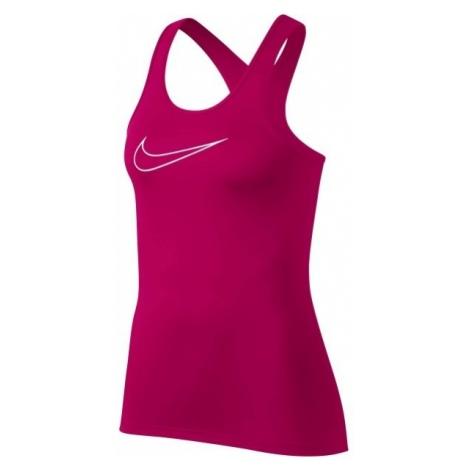 Nike TANK VCTY - Koszulka damska