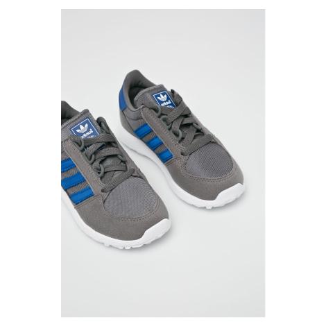 Adidas Originals - Buty dziecięce