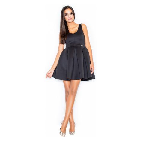 Figl Woman's Dress M344