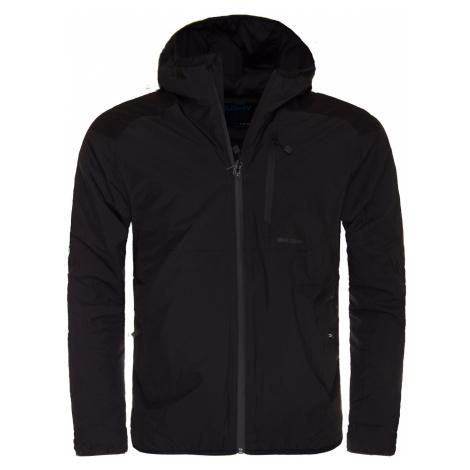 Men's Outdoor jacket HUSKY NOTT M