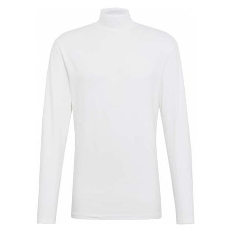 DRYKORN Koszulka 'TAMO' biały