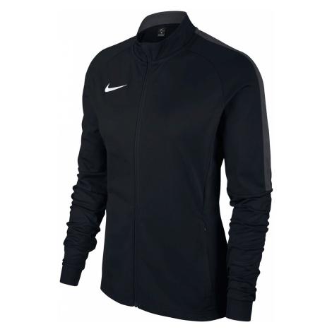 Nike Acad Trk JktLd00